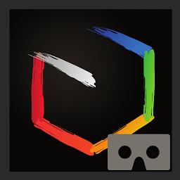 虚拟作画VR