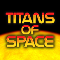 泰坦宇宙之旅VR(含数据包)下载