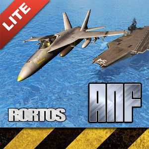 海军航空战士免费版