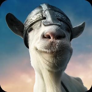 模拟山羊MMO(含数据包)