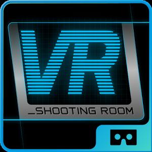 零重力小队:射击训练VR下载