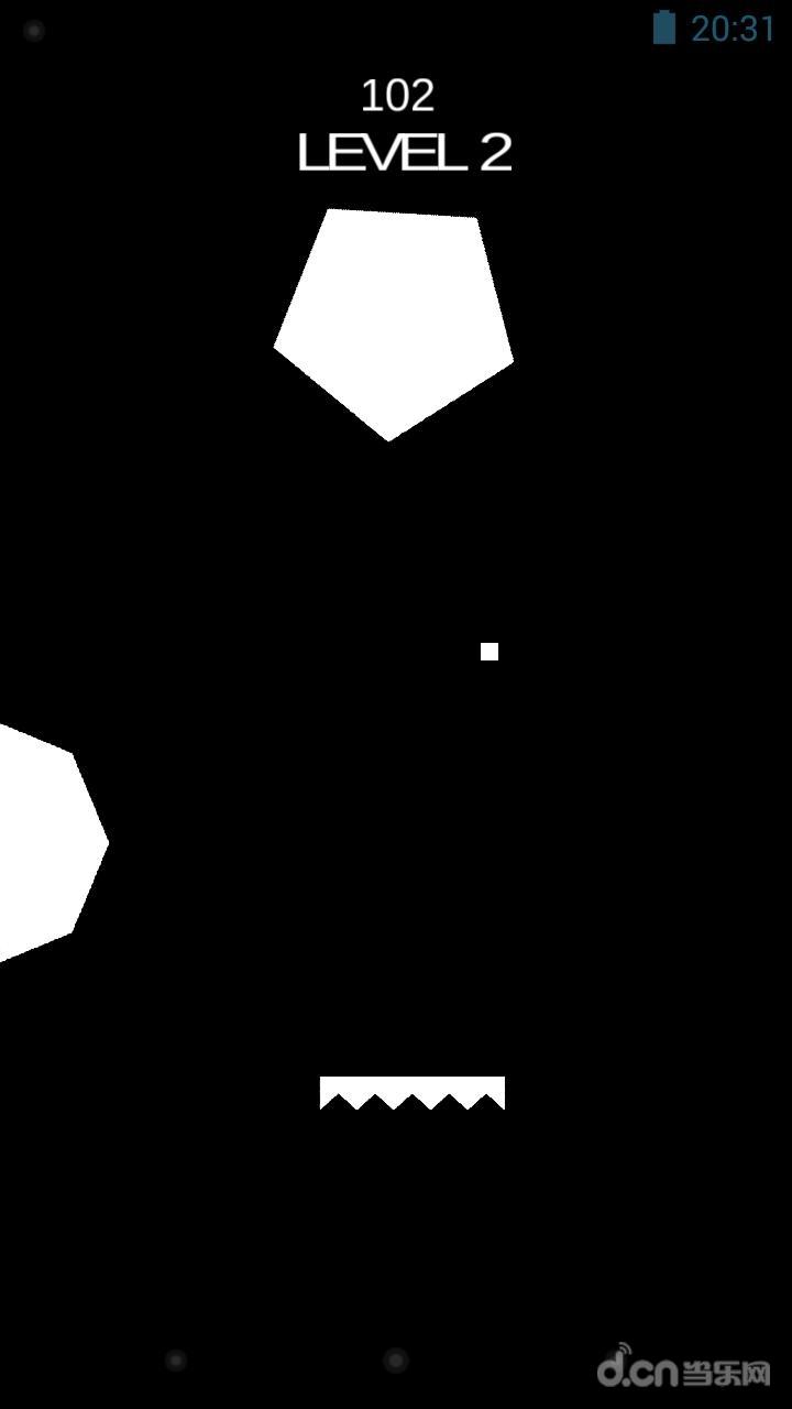 小球图片素材 黑白