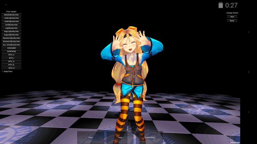 优妮蒂VR图1