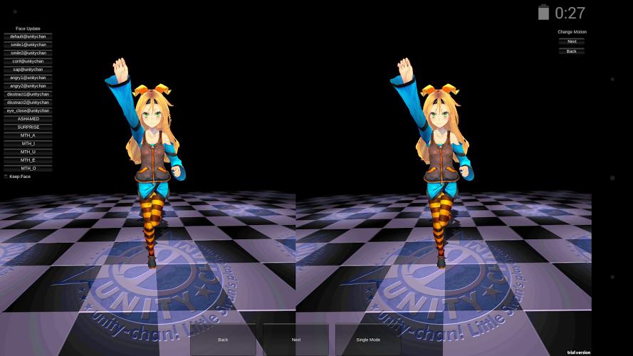 优妮蒂VR图3