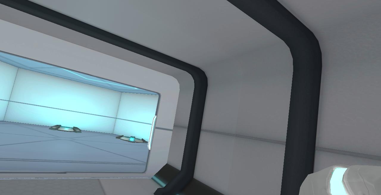 零重力小队:射击训练VR图5