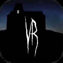 恐怖之屋:瓦莱丽的复仇VR(含数据包)下载