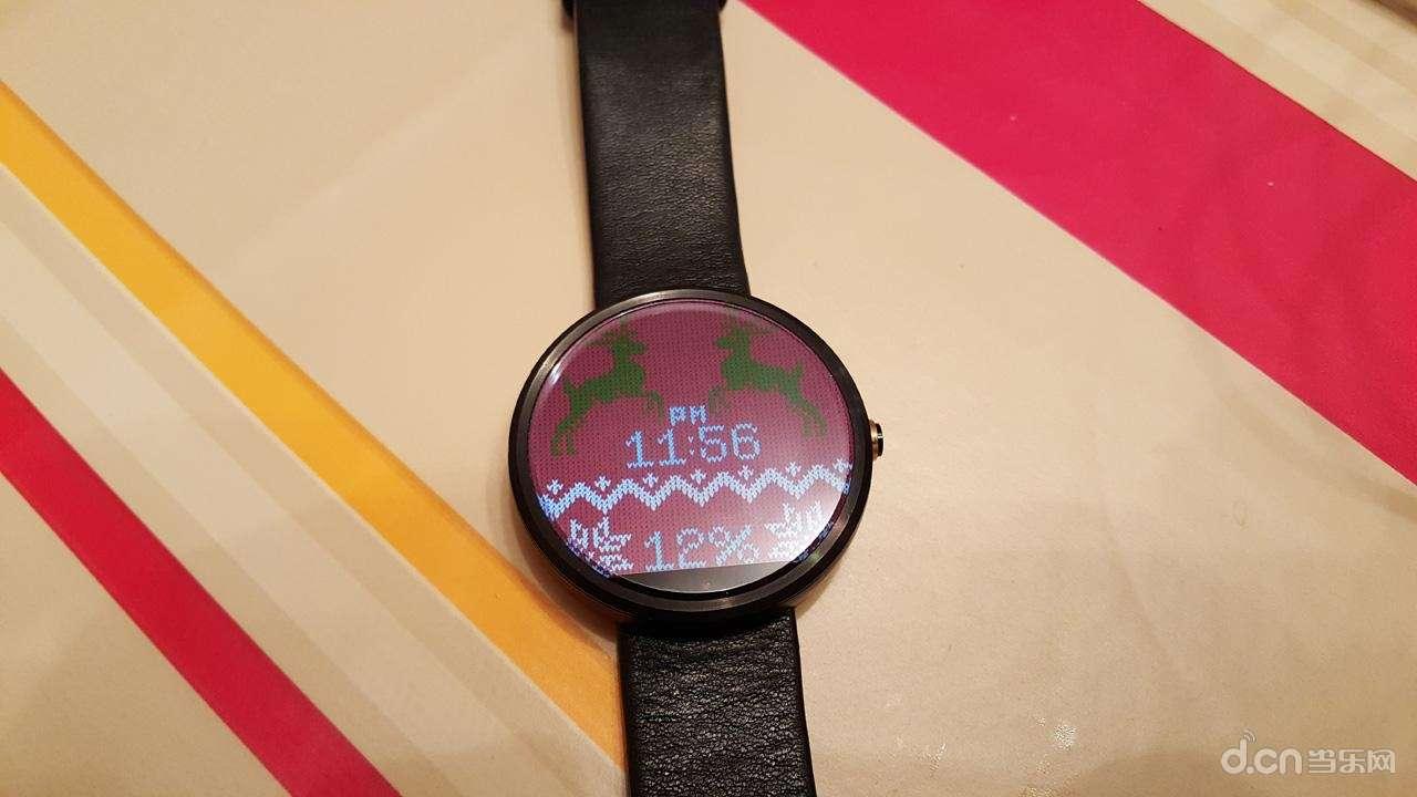 手表棒针拆卸步骤图