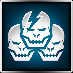 暗影之枪:死亡区域正式版(含数据包)