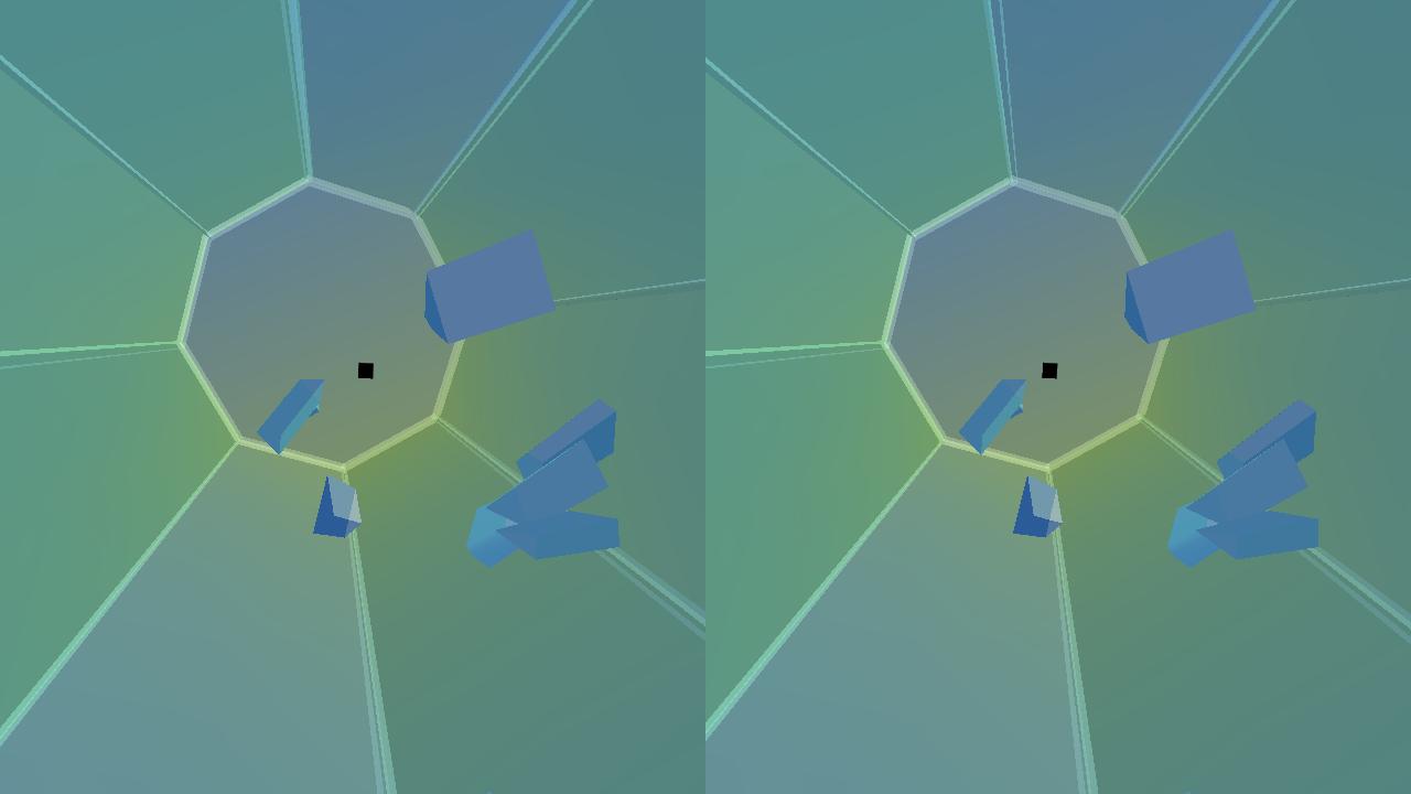 眼镜打砖块VR图3