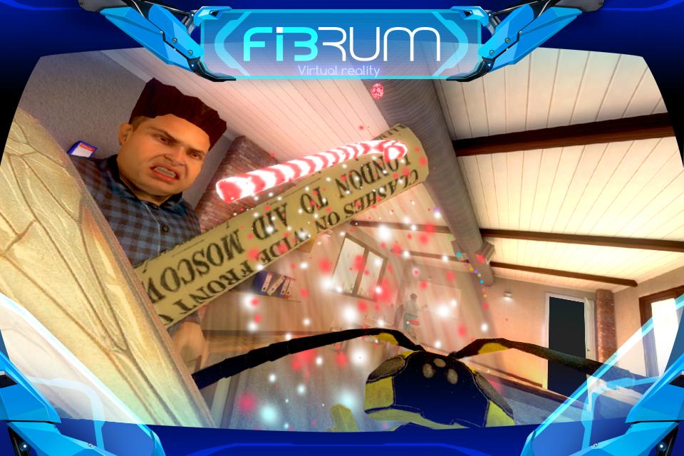 糖果猎人VR(含数据包)图4
