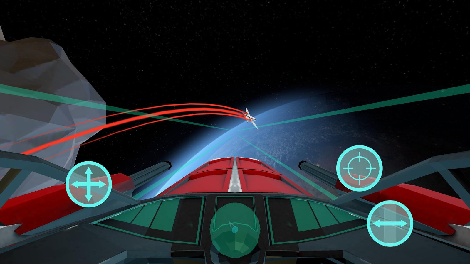 星板VR图3