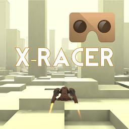X奔跑者VR下载