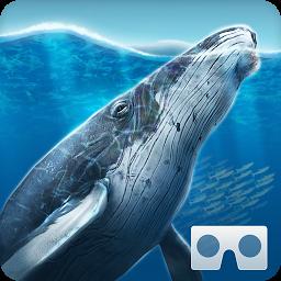 海洋世界VR