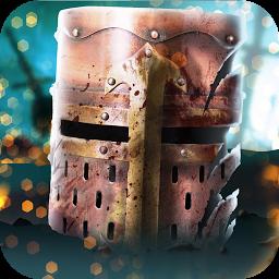 英雄城堡2(含数据包)