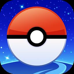Pokemon GO低配版