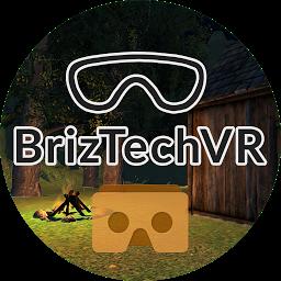 僵尸游荡的VR下载