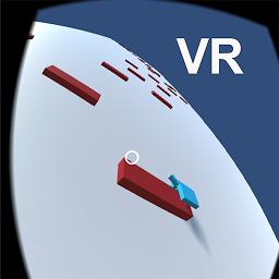 VR自由攀登