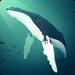 深海水族馆汉化版