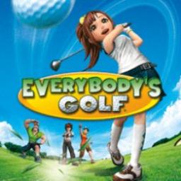 大众高尔夫