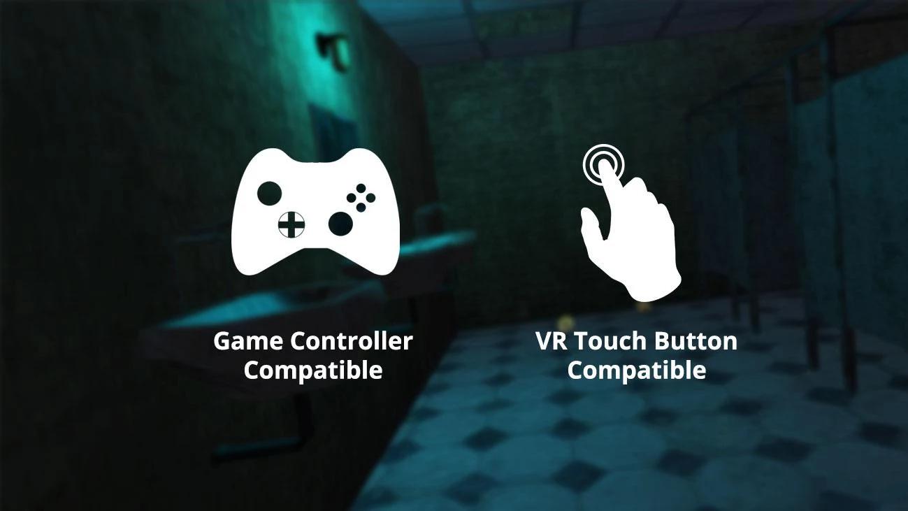 孤立VR(含数据包)图5